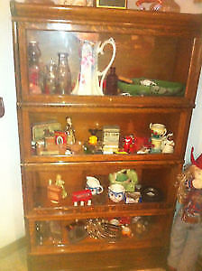 CLEARING AN ESTATE* WE PURCHASE ITEMS* ANTIQUES