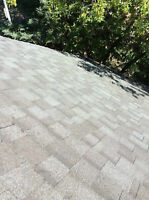 Canadian Reliable Roofing