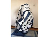 Cleveland Golf Tour Bag