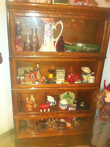 WANTING TO BUY ANTIQUE COLLECTIONS_ 306-290-6900