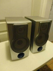 AIWA Speaker System London Ontario image 2