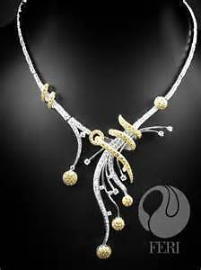 Jewellery with up to $100 discount (only  NOW)