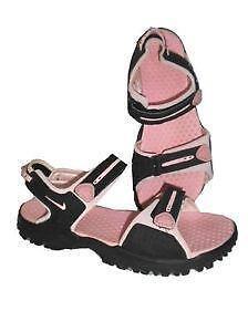 Nike ACG Sandals Womens 2e01a187b3