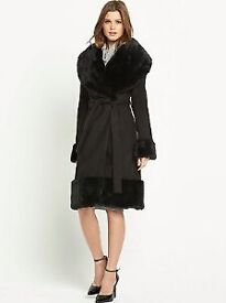 Ladies stunning south jacket size 12