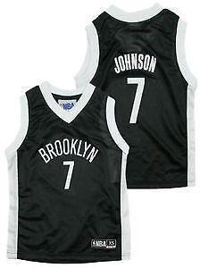 Kids Basketball Jerseys b836b3a7d