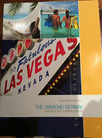 Trip for 2 to VEGAS