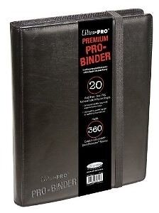 Wanting a YUGIOH card binder/folder for cards Sippy Downs Maroochydore Area Preview