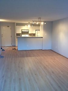 One bedroom rent available Feb 2018 - 1720 Pembina Hwy
