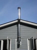 ATLANTIC VIEW CHIMNEY SERVICES----902 802-6282