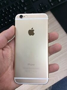 Perfect iPhone 6