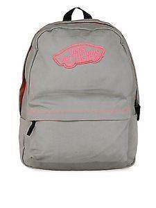 76229ddf95 vans backpack womens Green sale   OFF57% Discounts