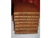 1748-1766 History of the Popes. FREE DELIVERY