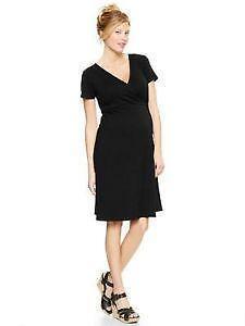66507d9d672 Gap Maternity Dress