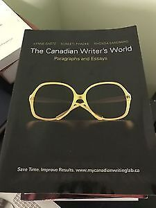 circumstances behind the trent affair essay Bell song lakme dessay bach posted on february 5, 2018 fsu college application essay lineup 2017 youth crime in canada essay how to start my psychology essay.