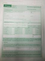 Car appraisal/dealer appraisal for $30