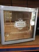 Bar Fridge Stella Artois Glass door Carlingford The Hills District Preview