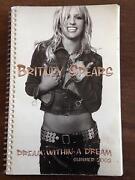 Britney Spears RARE
