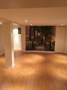 LUXURIOUS 3 LEVEL TOWNHOUSE IN WEST ISLAND West Island Greater Montréal image 4
