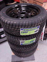 NO PAYMENT NO INTEREST FOR 90 DAYS Winter tire sale