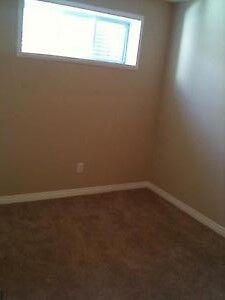 ROOM AVAILABLE FOR RENT IN SPRUCE GROVE
