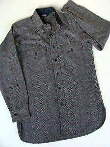 Woolrich Ebay