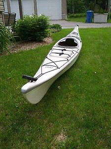Impex Diamante Kayak