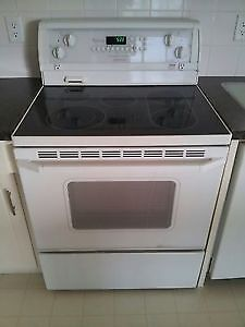 Stoves Whirlpool Stove Parts