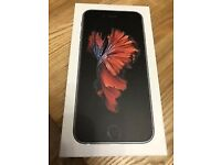 iPhone 6s 32 gb UNLOCKED to any network
