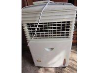 air con unit for sale