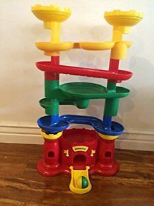 Looking for a  Discovey Toys Castle