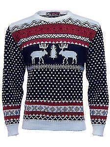 Vintage Sweater | eBay
