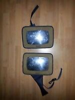 Child Vehicle Mirrors for Sale!