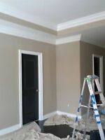 B Superb painting Corp  :  5196975599