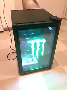 Monster G-style 2 GS2 Countertop Cooler NEW