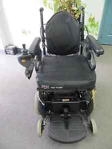 ELECTRIC WHEELCHAIR SALE FREE DELIVERY HANDICAP MOBILITY