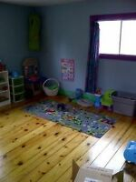 Sydenham Home Daycare