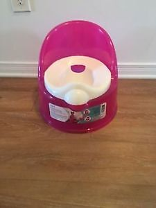 Brand new training potty.AVAILABLE
