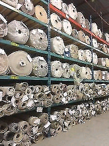 SPECIAL PRICE WALL TO WALL CARPET INSTALLATION