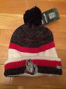 Ottawa Senators Toque