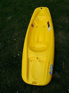 Looking to buy kids kayak