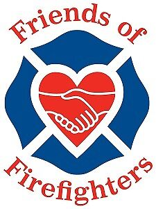 Friends of Firefighters, Inc.