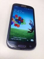 Samsung S3, Telus/Koodo, no contract *BUY SECURE*