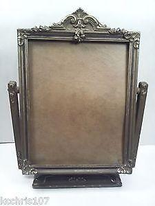 ornate frame ebay