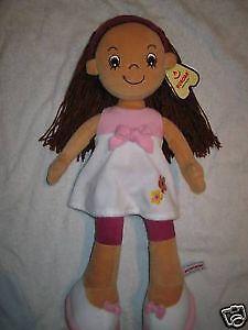 Ethnic Doll Ebay