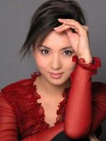 Holistic Asian  Massage and RMT  Care  Danforth