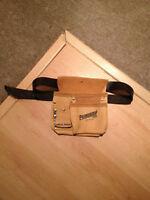 Brand New pouch hammer primegrip pro