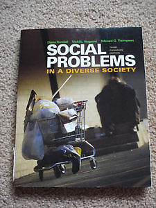 social welfare in canada understanding income security 3rd edition pdf