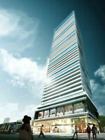 █ GRID CONDOS : GREAT INVESTMENT DOWNTOWN CONDOS  金牌VIP █