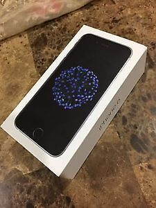 Mint 16GB iPhone 6