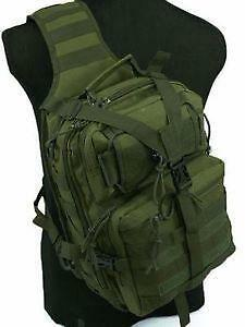 Tactical Backpack   eBay